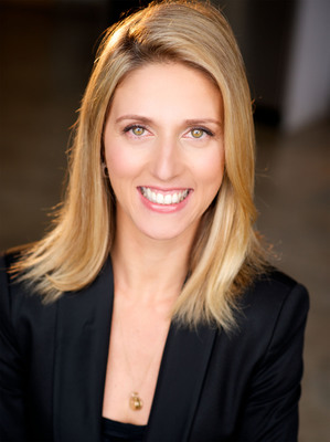 Mia Goldwyn, Chief Content Officer, StyleHaul