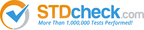 Free STD Testing For Rio Olympic Athletes Offered By STDcheck.com