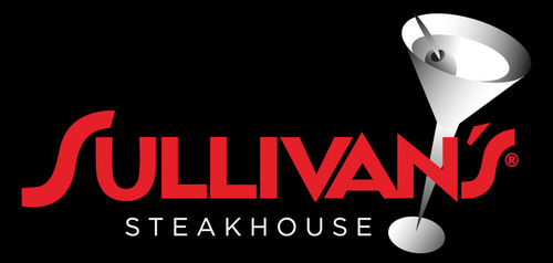 Sullivan's Steakhouse.  (PRNewsFoto/Sullivan's Steakhouse)