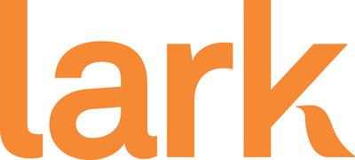 Lark Technologies, Inc. logo