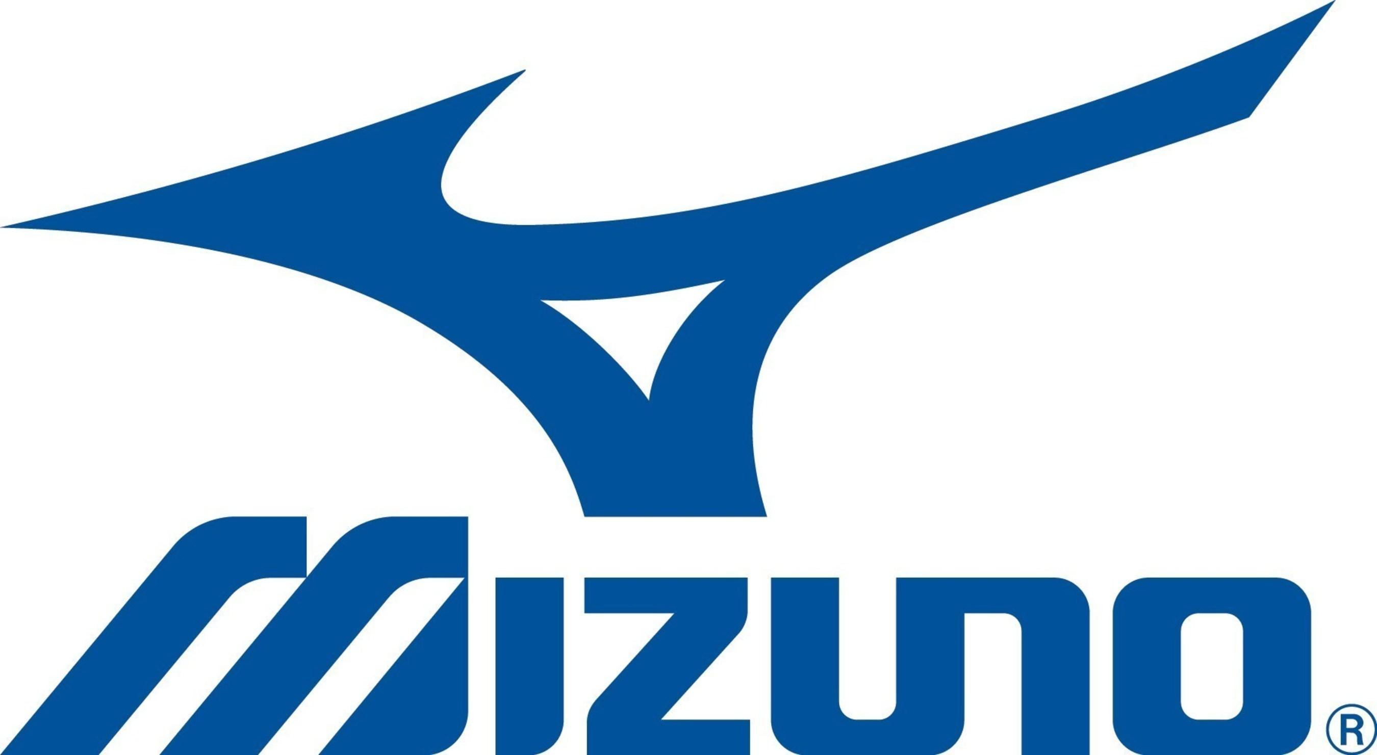 mizuno volleyball japan deutschland