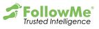 FollowMe Logo