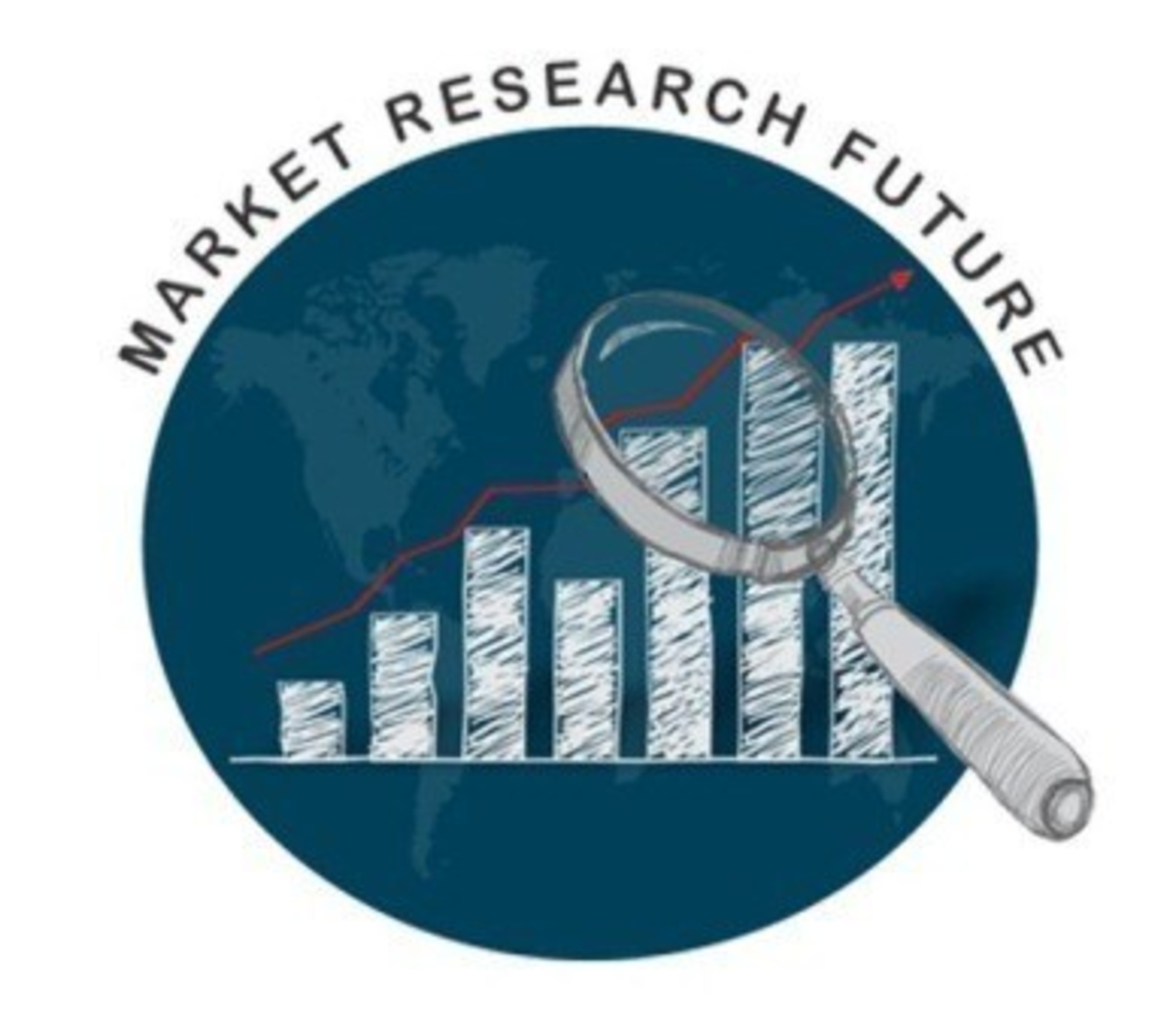 Data Lakes Market by Software and Services, Industry Structure, Distribution Type and Region - Forecast to 2022