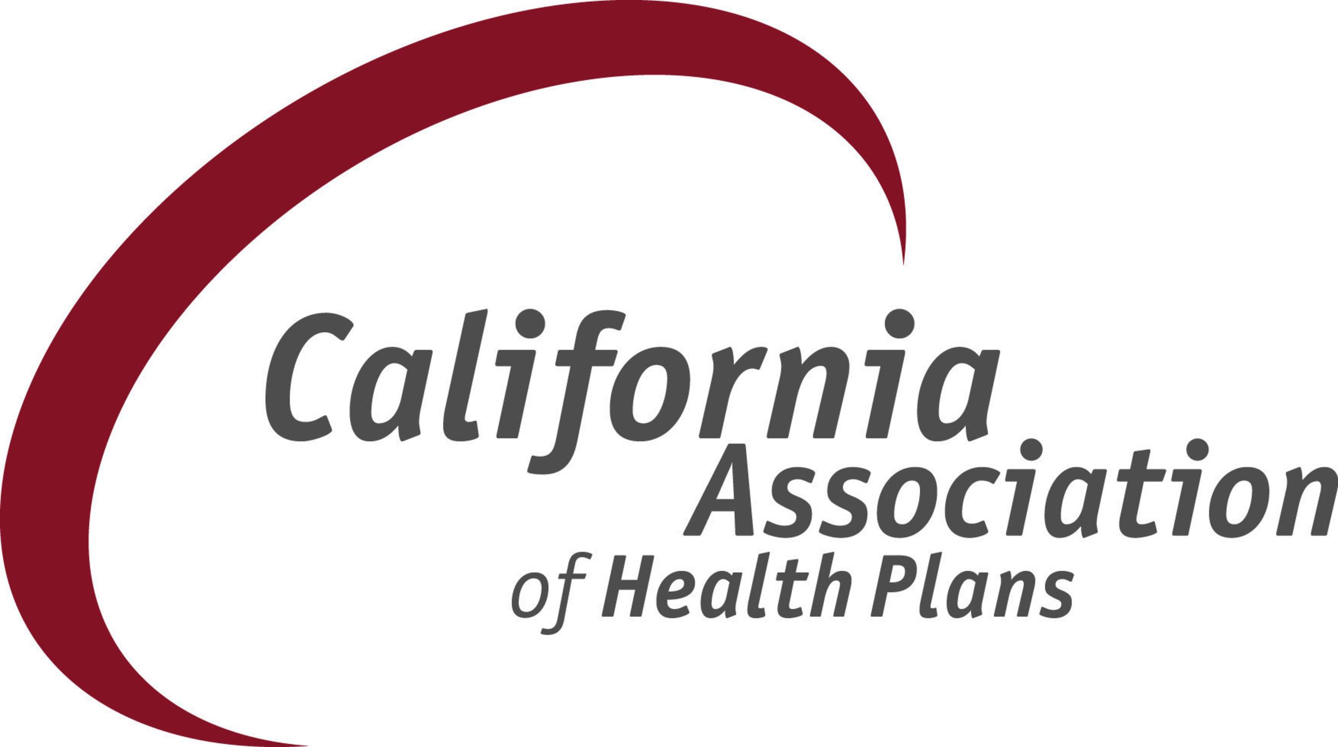 California Association of Health Plans
