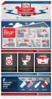 SquareTrade's 2012 Device Danger Zone Survey.  (PRNewsFoto/SquareTrade)