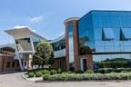 Energica Motor Company Factory