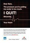 www.Heart.org/BloodPressure. (PRNewsFoto/Ad Council)