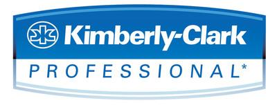 Kimberly-Clark Professional.  (PRNewsFoto/Kimberly-Clark Professional)
