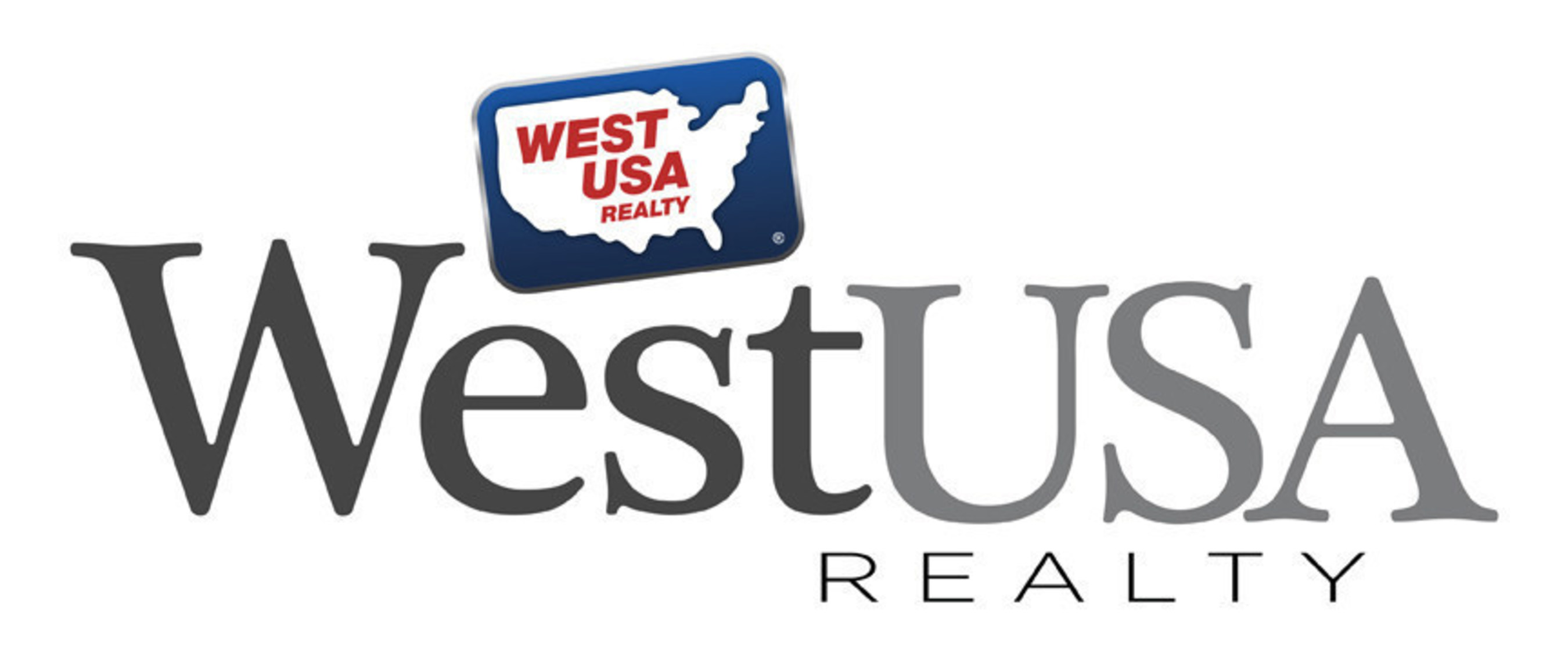 West USA Realty Continues to Hire Top Talent