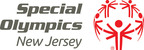 Special Olympics New Jersey Unveils Redesigned Website As Part of Integrated Campaign