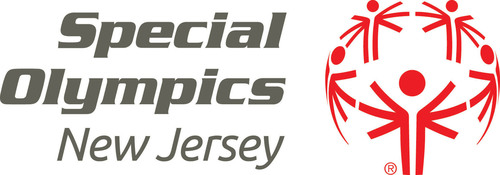 Special Olympics New Jersey is located in Lawrenceville, NJ.  (PRNewsFoto/Special Olympics New Jersey)