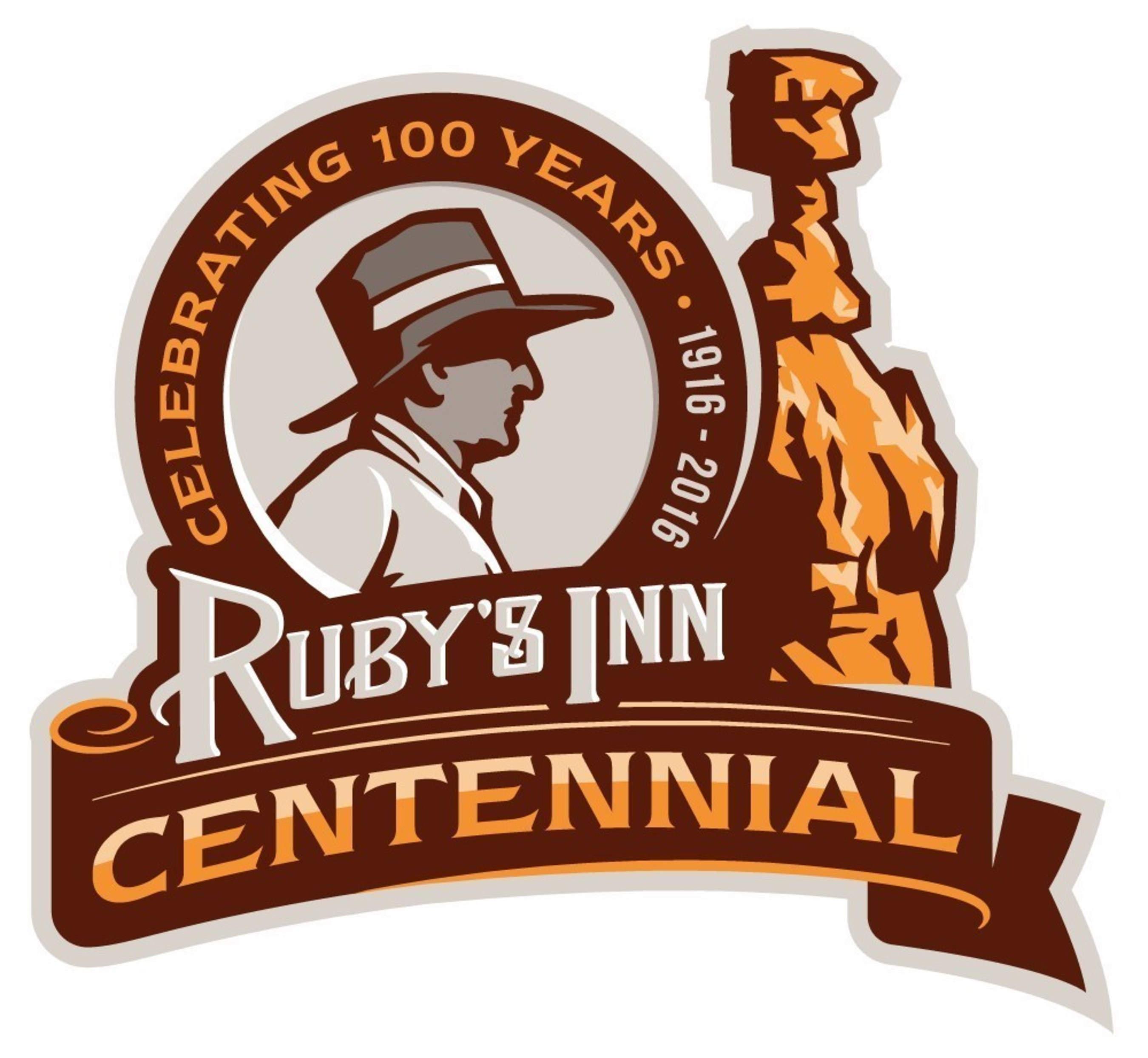 The Ruby's Inn