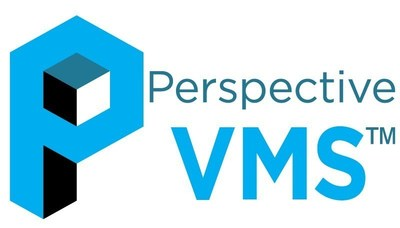 Perspective VMS(TM)