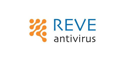 Tech Launch GITEX 2015: REVE Group Debuts Antivirus With Innovative Features