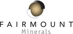 Fairmount Minerals Completes Transaction to Purchase FTS International's Sand Mining Operations, Resin-Coating Plants, and Transload Terminals