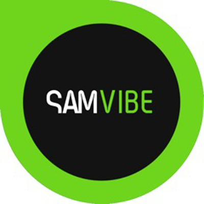 SAM Vibe is an easy-to-use radio broadcasting platform that's fully accessible to blind and visually impaired users. SAM Vibe lets broadcasters produce their own cloud Internet radio programs and gives users the ability to upload and manage large music libraries, control scheduling and automate many aspects of production. Spacial created SAM Vibe to especially appeal to broadcasters who are blind or visually impaired. The software is fully compatible with screen readers and low-vison magnification software.  (PRNewsFoto/Spacial)