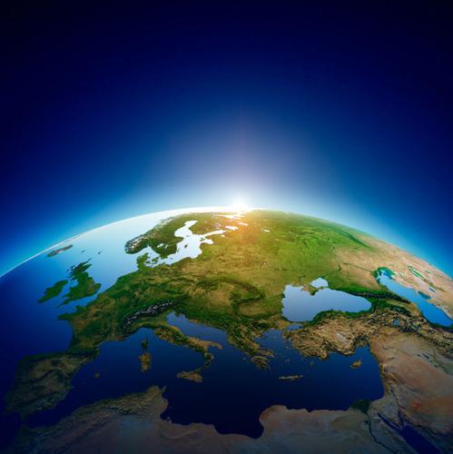 Globales Streben nach Energieeffizienz erfordert mehr beidseitige Unterstützung, öffentliche