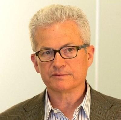Matthew Powell, RhodeCode CEO (PRNewsFoto/RhodeCode Inc.)