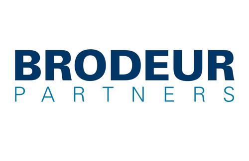 Principals Buy Back Brodeur Partners, Focus Company on Relevance Communications Platform