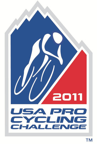Tour de France Top Three Confirmed to Compete in USA Pro Cycling Challenge