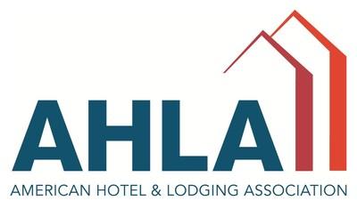 AHLA_Logo
