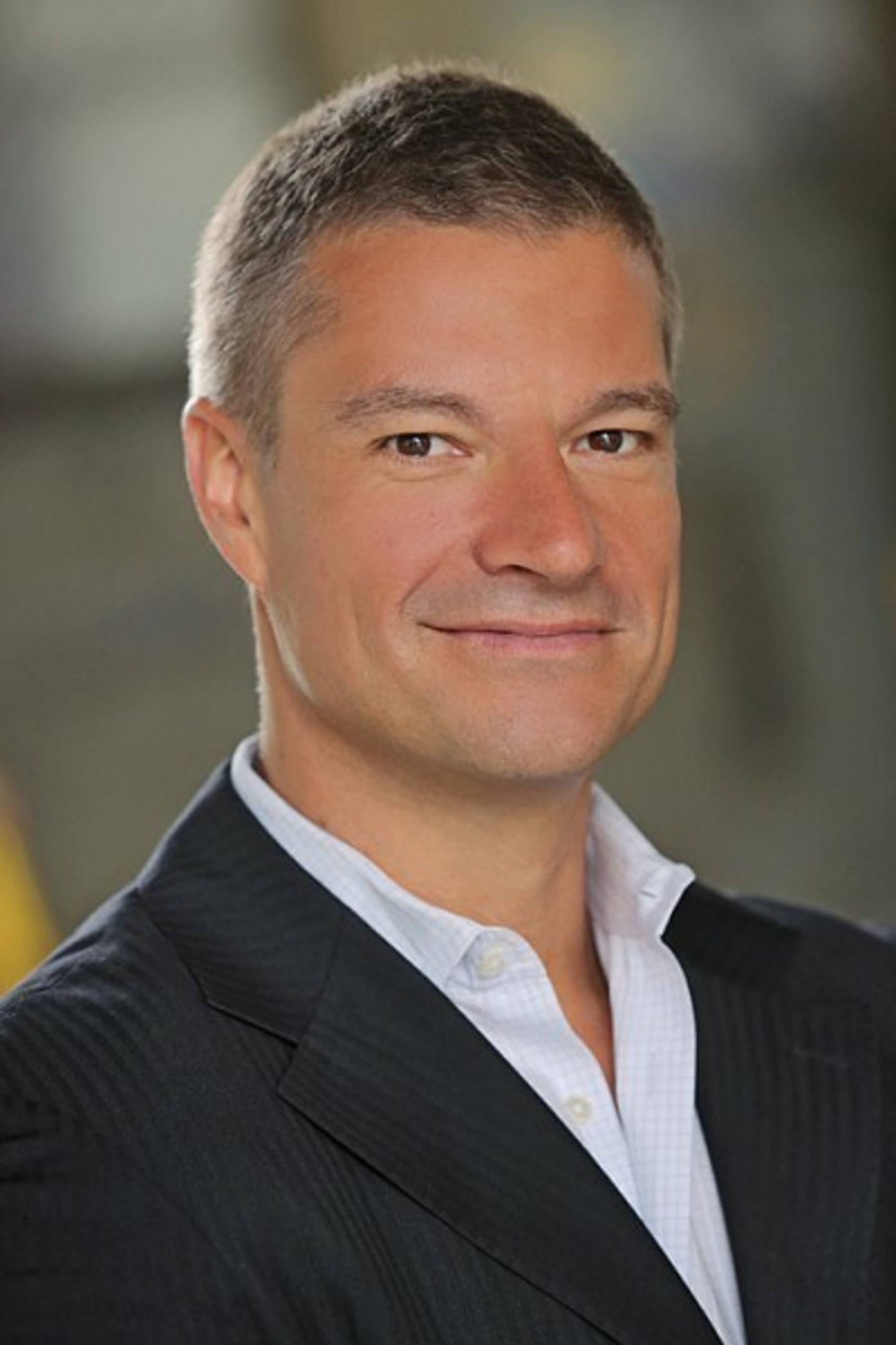 Former CEO of Mojiva, Bennett Theimann joins Tracx as CFO. Tracx is the leading social business management platform empowering enterprises and brands to create, manage, monetize and optimize social interactions throughout the consumer journey.
