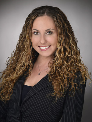 Danielle Chayot joins Lockton's Northeast operation where she'll specialize in risk management and insurance for real estate developers, managers, and owners.