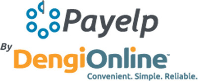 Payelp company logo. (PRNewsFoto/Payelp Global) (PRNewsFoto/PAYELP GLOBAL)