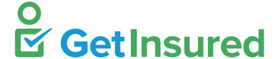 GetInsured Logo