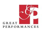 GRAMMY Salute to Music Legends™ Comes to THIRTEEN's Great Performances Friday, October 14 at 9 p.m. on PBS