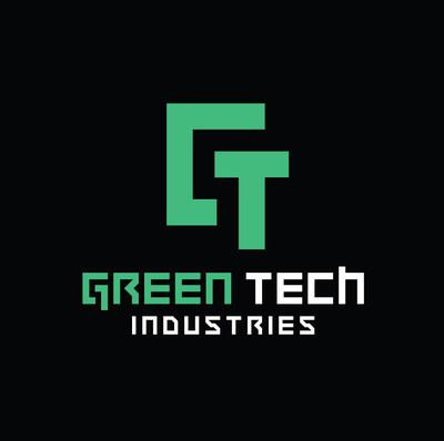 GreenTech Industries