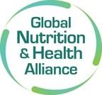 Global Nutrition & Health Alliance (PRNewsFoto/GNHA)