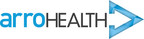ArroHealth - formerly MedSave USA - is a leading national provider of payment-accuracy analytics and data-driven interventions. For 20 years, ArroHealth has delivered technology-enabled solutions and unsurpassed value to health plans and provider organizations.