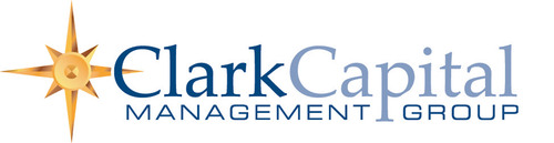 Clark Capital Management Group selects Portfolio Pathway's rebalancing platform