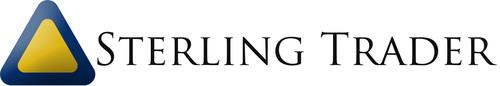 Sterling Trader, Inc. Establishes the Sterling Trader® Broker Network