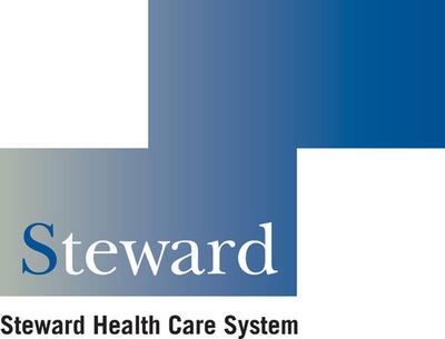 Steward Health Care (PRNewsFoto/Steward Health Care System)