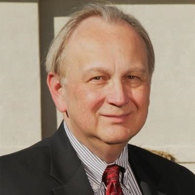 Coleman University Announces New President, Norbert J. Kubilus