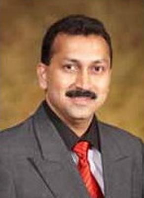 http://sakthivelkapar.com/.  (PRNewsFoto/Sakthivel Alagappan)