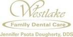 Westlake Family Dental Care (PRNewsFoto/Westlake Family Dental Care)