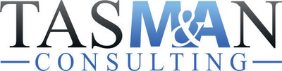 Tasman Consulting is Silicon Valley's leading Human Resources Mergers & Acquisitions Advisory. Visit www.tasmanconsulting.com.