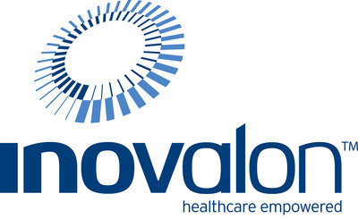 Inovalon is a leading technology company that combines advanced cloud-based data analytics and data-driven intervention platforms to achieve meaningful impact in clinical and quality outcomes, utilization, and financial performance across the healthcare landscape.