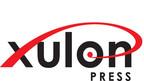 Xulon Press (PRNewsFoto/)
