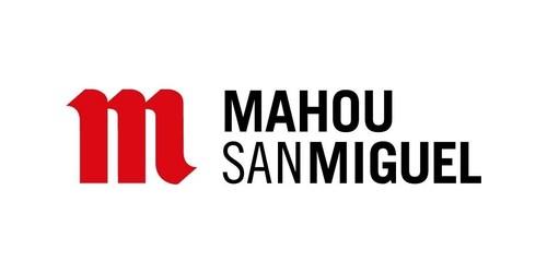 Mahou San Miguel (PRNewsFoto/Mahou San Miguel)