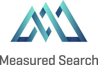 Hitachi Solutions America and Measured Search(R) Launch First-of-Its-Kind Secure Solr Search Solution in the Cloud