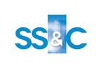 SS&C Logo