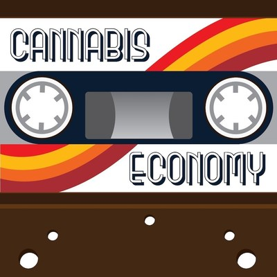 Cannabis Economy Releases Interview With Former US DAG Coupled With Instant Feedback From Leaders in Canadian Cannabis on Dispensary Raids