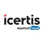 Icertis Showcases How to Unlock the Value in Contracts at 36th Annual Gitex Technology Week