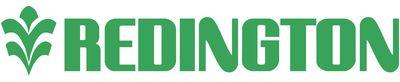 Redington logo (PRNewsFoto/Redington)