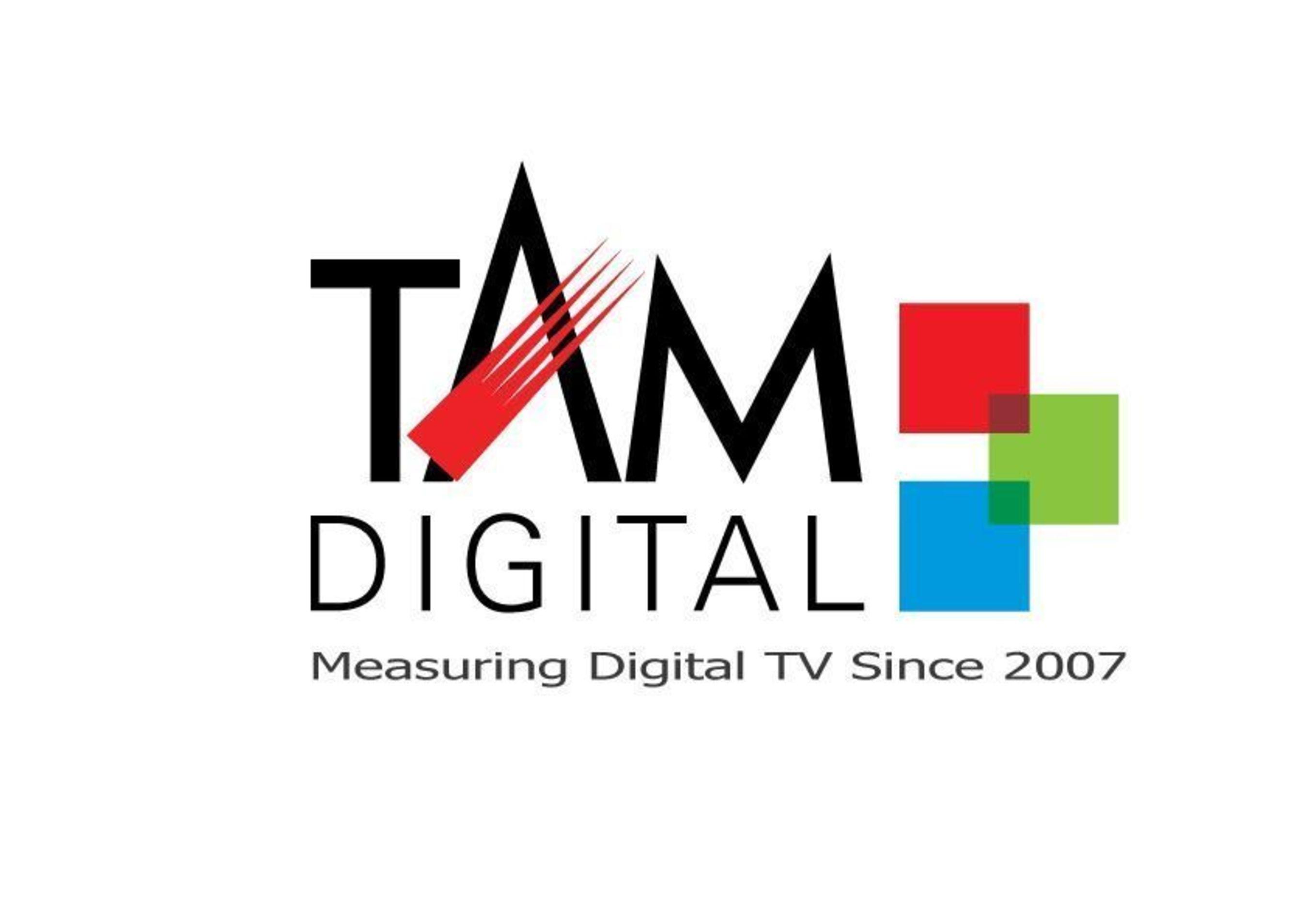 BARC India y TAM India forman una empresa de gestión de indicadores para suministrar datos en bruto