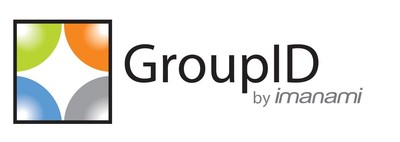 Significantly Improving IT Productivity and Security, Imanami's New GroupID 8 Reduces IT Helpdesk Reliance by Up to 50%